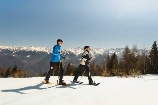 Guide alpine - Valmalenco - Sondrio