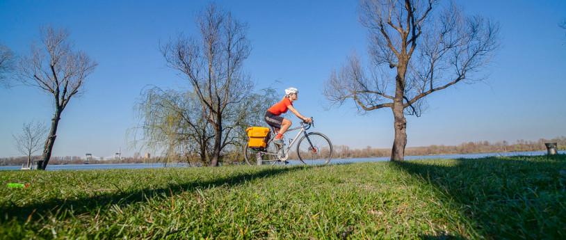 Bici Settembre Lombardia