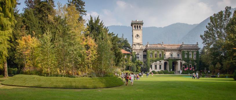 Eventi Ottobre in Lombardia