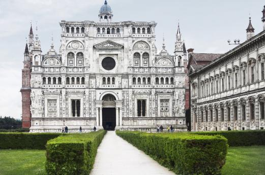 11 Ideas for... weekend in Lombardy