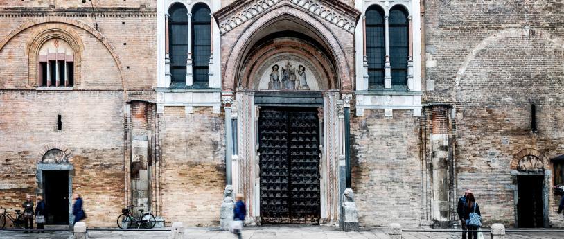 10 razones para visitar Lodi