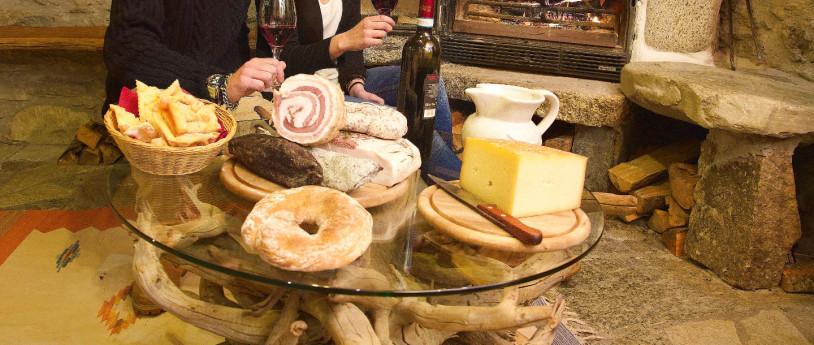 Strada vino e sapori Valtellina, percorriamola insieme