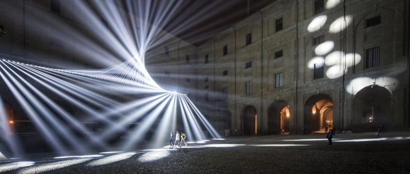 Eventi in Lombardia: 1-15 Febbraio 2019