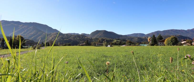 Bergamo Valle di Scalve, tra natura e tranquillità