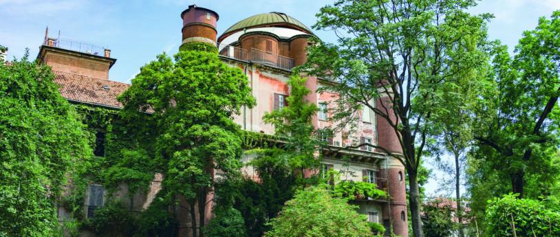 11 esperienze gratis in Lombardia