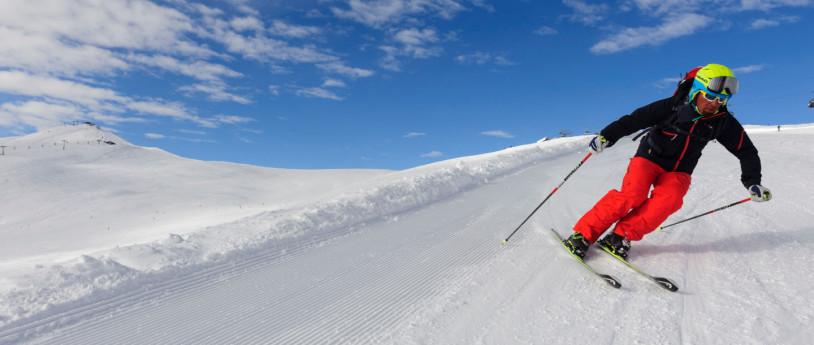 Free Skipass Lombardia 2019