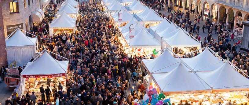 Novembre in Lombardia: gli eventi top