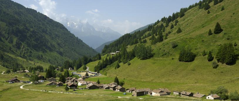Guide Val Camonica