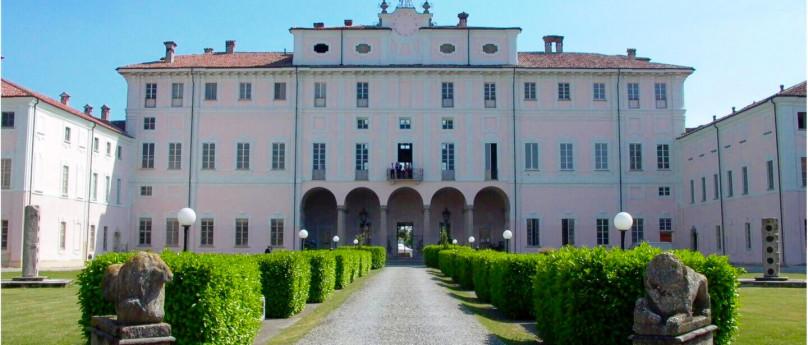 Itinerario rinascimentale-barocco nel Lodigiano
