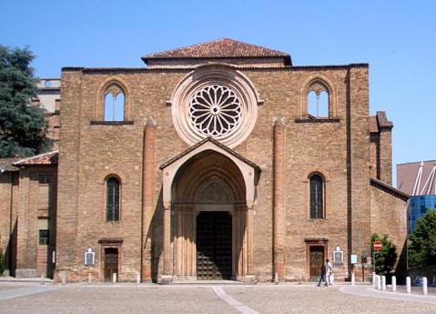 Itinerario romanico-gotico a Lodi