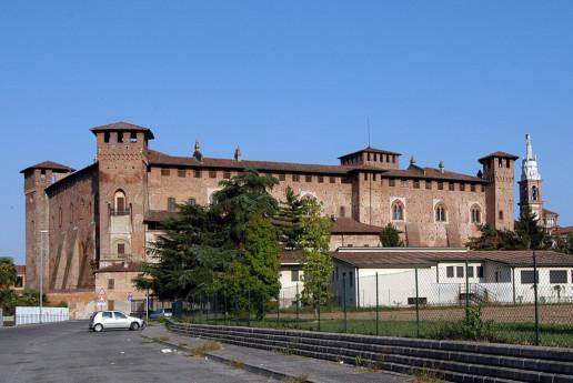 Musei del Lodigiano
