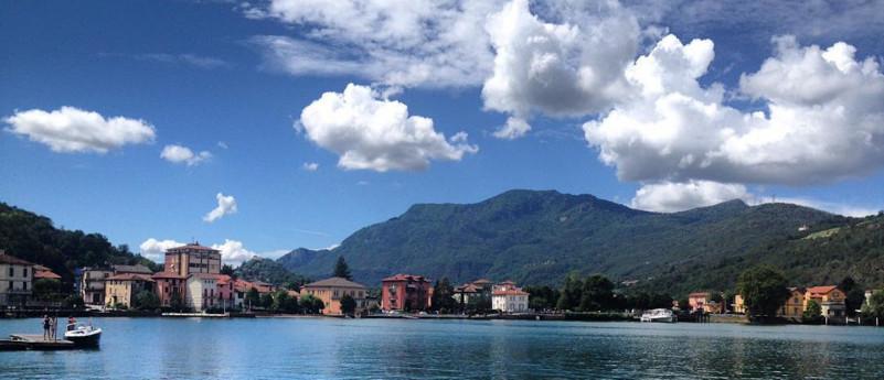 Valtravaglia e Valceresio: un paradiso per gli escursionisti