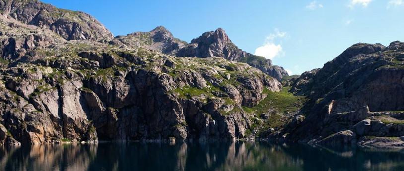 La Valle Seriana: tra borghi antichi e natura incontaminata