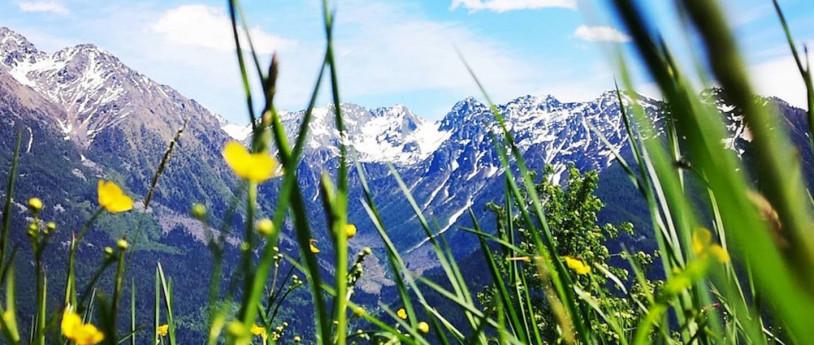 Sapori e prelibatezze della Valle Camonica