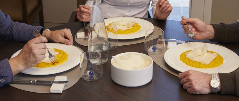 Rassegna Gastronomica del Lodigiano