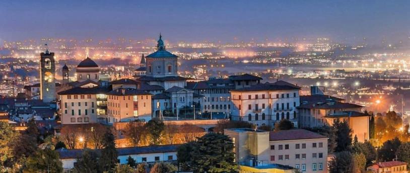 Bergamo: le 10 località più turistiche del 2019