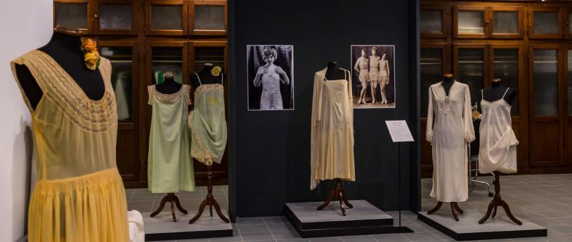 Botteghe storiche e tradizioni artigiane lombarde