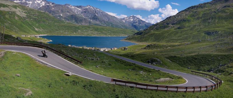 Giro d'Italia 2021 in Lombardia