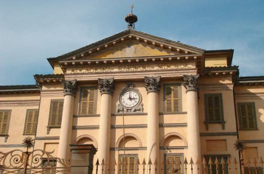 Museums Bergamo, field guide in Lombardy