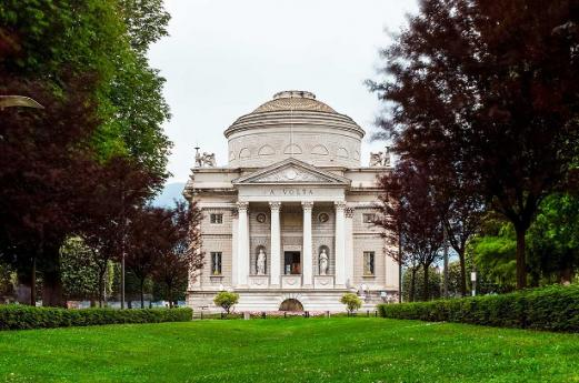 Museums Como, ideas for visiting