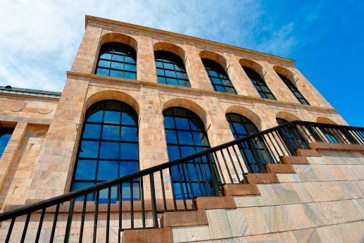 Museos Milán, ideas y consejos