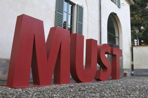 Museums Monza, tips for visiting