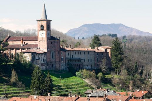 Boroughs Varese, hints for visiting