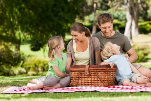 Family Tourism Lombardy, useful tips
