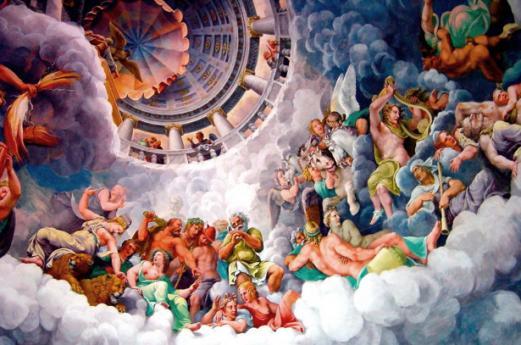 10 obras de arte imperdibles en Lombardía