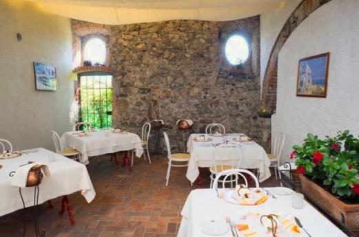 Un invito a tavola nei 6 migliori ristoranti del lecchese