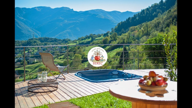 Cooking Class in Valle Camonica