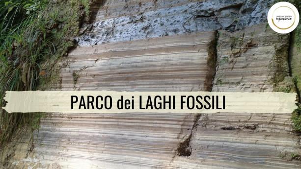 Parco dei Laghi Fossili