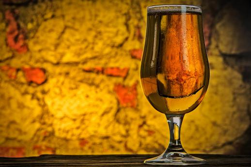 Birre e Abbazie1