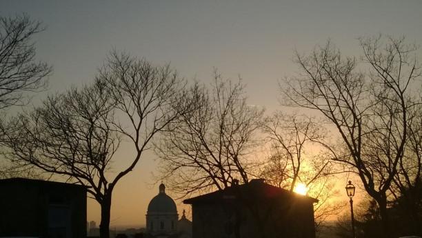 Brescia e le sue meraviglie