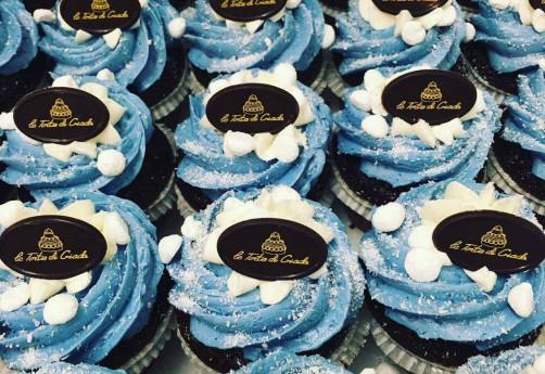 L'arte e l'eleganza del Cake Design