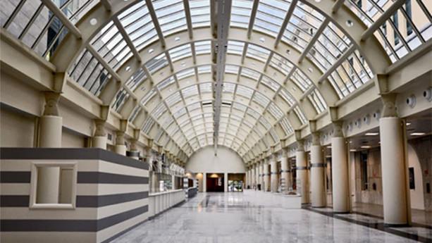 29 Dicembre - Itinerario 2 - Milano nel periodo fascista: l'arte al centro del potere (seconda parte)