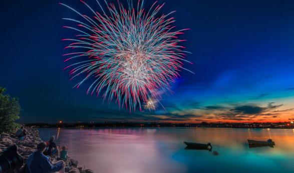 Capodanno di relax e gusto sulle rive del Lago di Garda