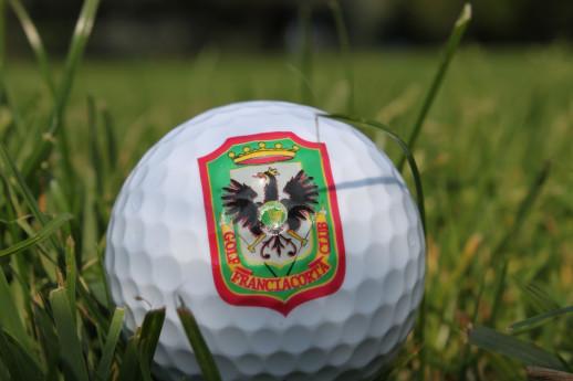 La tua passione: il Golf