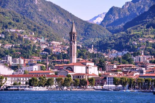 Visite tematiche guidate a Lecco