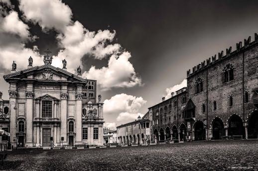 Segreti e Misteri di Casa Gonzaga