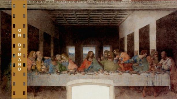 Milano da vedere: i grandi classici – Pacchetto On Demand