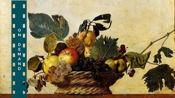 La Pinacoteca Ambrosiana e i suoi capolavori – Incontro Virtuale