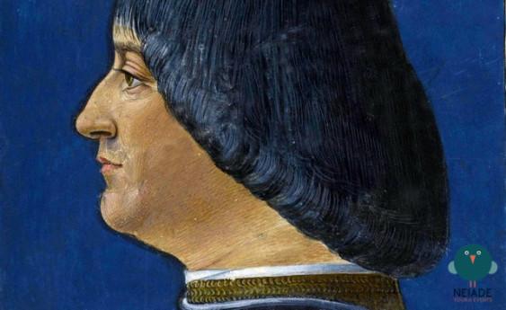 #MILANOACASATUA – Kids Ep.5: La scopetta di Ludovico il Moro