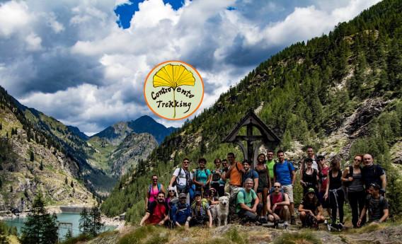 Escursioni di Gruppo in provincia di Varese