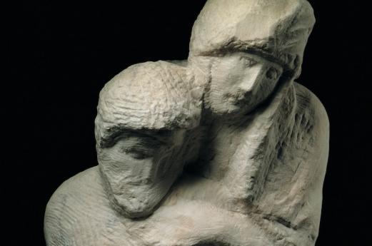 Michelangelo a Milano. La Pietà Rondanini e il Castello Sforzesco