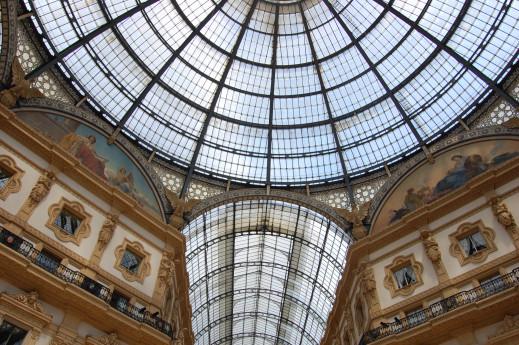 Tour classico di Milano in 3 ore