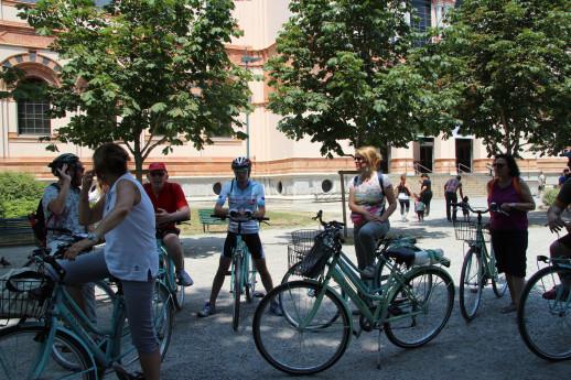 Milano nascosta: gioielli segreti e curiosità
