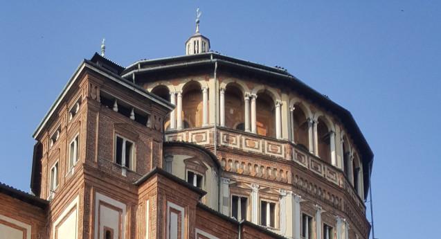 Il Rinascimento a Milano