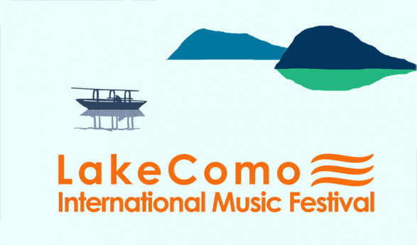 LakeComo International Music Festival