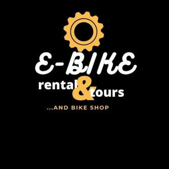 E-Bike Rental&Tours